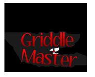 Griddle Master Online